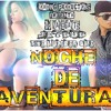 Noche De Aventuras Jeysus The Number One Prod By Winzy Flow The Producer Loading Productions