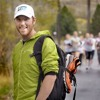 Mike Foote: Mountain Athlete, Innovator, Community Builder