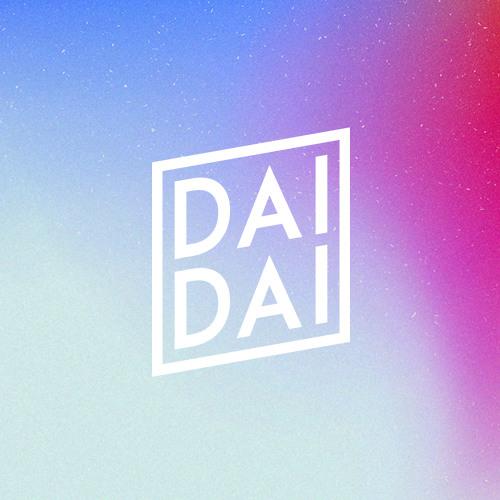 Yaar Kü - DAIDAI Podcast Oct 2018