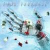 Electronic Memories ft. Mickey Kojak