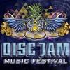 6.7.2018 Disc Jam Music Festival Stephentown NY