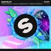 Sam Feldt ft. Jeremy Renner – Heaven (Don't Have A Name)