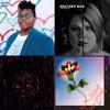 Ep. 30: Heather Mae, Crys Matthews, DJ Richard, Lina Tullgren