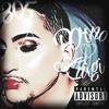 LUIGI - Porno [Official Audio]