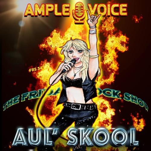 Aul' Skool Doro Pesch
