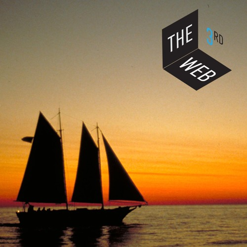 The Third Web #0 - The Ether Review Final Episode