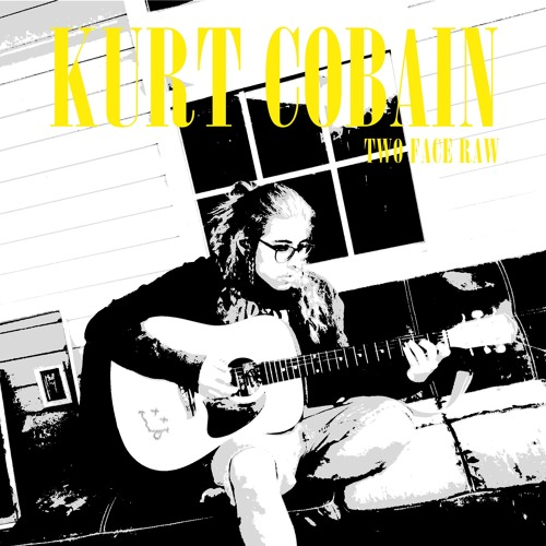 Kurt Cobain (prod. Guala Beatz)[FREE DOWNLOAD]