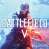 Battlefield V - Official Soundtrack - Battlefield V Legacy Theme