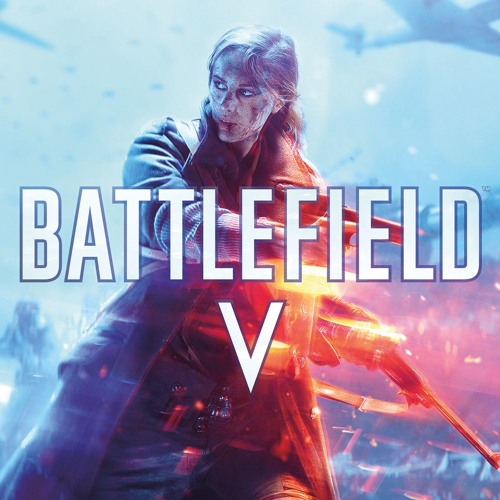Battlefield V Official Soundtrack