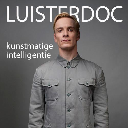 Luisterdoc: Kunstmatige intelligentie