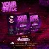 YOUR DANCE BY DANIEL ARENAS (live set hbd lau arias)