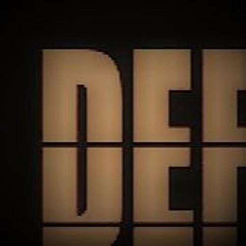 West - #17 DEF-CAST 2018