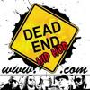 Dead End Hip Hop Returns This Week! | Hip Hop Minute 5-28-12
