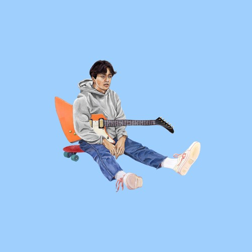 Boy Pablo - Feeling Lonely