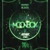 MOONBOY - BLASTA (KRXNIK REMIX)