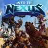 "#237 - Into the Nexus: ""League of our own"""