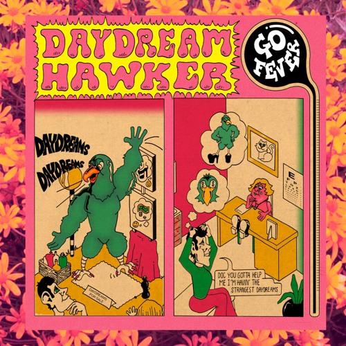 Daydream Hawker