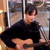 Natalia Lacunza (Eilan Bay) - Ventanas de Avión