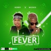 Fever(cover_wizkid)