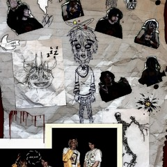kimyo ft BLACK SANTANA - Guh Lie Uth rough draft- 7 27 18, 9.43 PM Boooy (1)