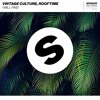 Vintage Culture, Rooftime - I Will Find (FULL TRACK CLICK BUY)