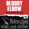 The MMA Vivisection - UFC 229 PRELIMS SHOW