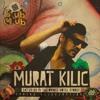 "MURAT KILIC Subsonic ""Sub Club"" Courtyard set"