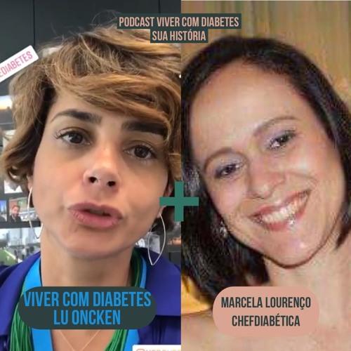 Viver Com Diabetes - Sua história #1