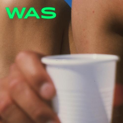 Waited All Summer feat. Mercedes