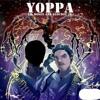 Yoppa (with BlocBoy JB)
