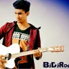 Bheegi Si Bhaagi (bounc Loung BjDjRock Mix)-BjDjRock