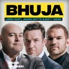 Best Of Bhuja: The Podcast - Rachel Hunter, Anika Moa & the F-Bomb