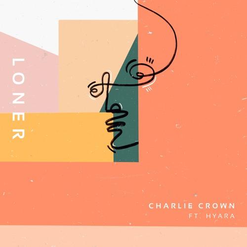 Charlie Crown