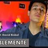 Probablemente - Christian Nodal ft. David Bisbal (Jhonny López Cover) Daniela Darcourt