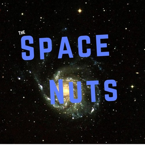 Space Nuts #123 with Dr Fred Watson & Andrew Dunkley - World Space Week
