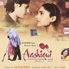 Jane Jigar Janeman Aashiqui Remake