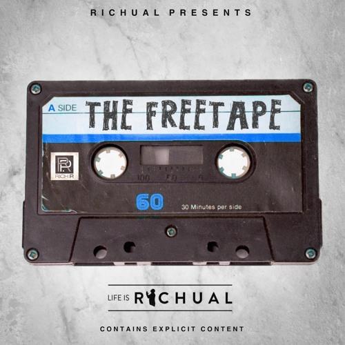 #TheFreetape