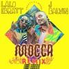 Mocca [Remix] (Tommy Radikales Extended) - Lalo Ebratt (feat. J Balvin) Trapical Portada del disco