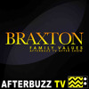 Braxton Family Values S:6 Truth & Consequences E:16