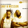 SMIF N WESSUN - BUILT TO LAST Mix