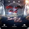 RITMO LATINO VOL6 BY SEBASTIAN TOBON DJ (EL LOBO) Descargar Set En Botón Comprar