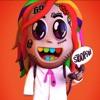 6ix9ine - Stoopid Ft. Bobby Shmurda