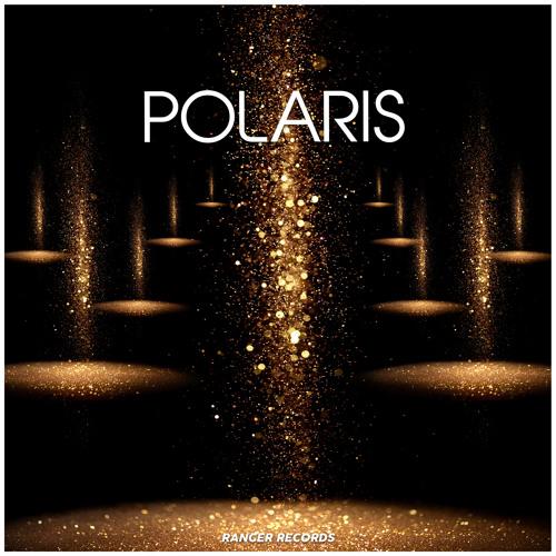 Polaris - BA7A
