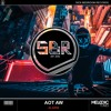 Download Aot Aw - Alarm (Original Mix)(Exclusive)(OUT NOW) Mp3