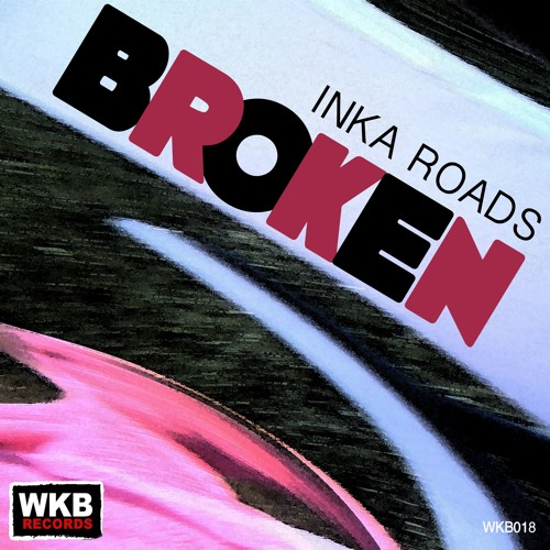 Broken (Free download for now!)