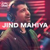 Download Jind Mahiya, Shuja Haider, Coke Studio Season 11, Episode 7 Mp3