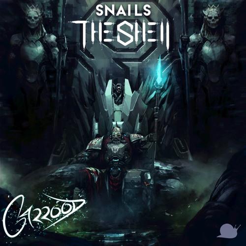 Snails & Big Gigantic Ft. Collie Buddz - Feel The Vibe (GARROOD Remix)