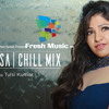 Paniyon Sa By Tulsi Kumar - Chill Mix Video - Satyameva Jayate - Love Song 2018 - Fresh Music HD