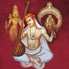 Kurai Ondrum Illai-MS Subbulakshmi