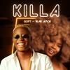 Download SOFT ft YEMI ALADE - KILLA Mp3